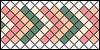 Normal pattern #410 variation #159033