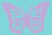 Alpha pattern #51210 variation #159036