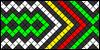 Normal pattern #88103 variation #159053