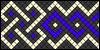 Normal pattern #87718 variation #159058