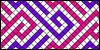 Normal pattern #88052 variation #159065