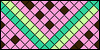Normal pattern #22109 variation #159072