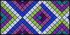 Normal pattern #88086 variation #159073