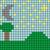 Alpha pattern #88071 variation #159087