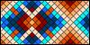Normal pattern #88139 variation #159104