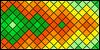 Normal pattern #18 variation #159110