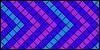 Normal pattern #70 variation #159112