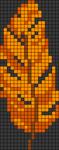 Alpha pattern #61083 variation #159127