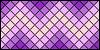 Normal pattern #105 variation #159147