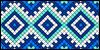 Normal pattern #67025 variation #159172