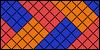 Normal pattern #117 variation #159184