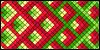 Normal pattern #35571 variation #159195