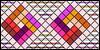 Normal pattern #84673 variation #159221