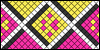 Normal pattern #81977 variation #159222