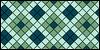 Normal pattern #88226 variation #159236