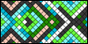 Normal pattern #87931 variation #159243