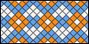 Normal pattern #88229 variation #159245