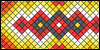 Normal pattern #27840 variation #159246