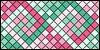 Normal pattern #41274 variation #159256