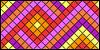 Normal pattern #35597 variation #159289
