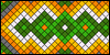 Normal pattern #27840 variation #159291