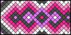 Normal pattern #27840 variation #159293