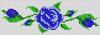 Alpha pattern #87566 variation #159294