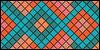 Normal pattern #87930 variation #159300