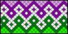 Normal pattern #81729 variation #159302