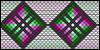 Normal pattern #45989 variation #159306
