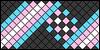 Normal pattern #42849 variation #159311