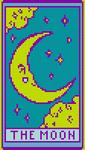 Alpha pattern #76366 variation #159313