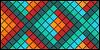 Normal pattern #31612 variation #159317