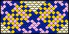 Normal pattern #28334 variation #159321