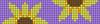 Alpha pattern #80992 variation #159382