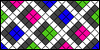 Normal pattern #30869 variation #159397