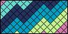 Normal pattern #25381 variation #159406
