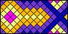 Normal pattern #8906 variation #159413