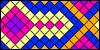 Normal pattern #8906 variation #159441
