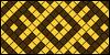 Normal pattern #79884 variation #159445