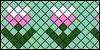 Normal pattern #28602 variation #159448