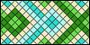 Normal pattern #86566 variation #159463
