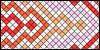 Normal pattern #74382 variation #159481
