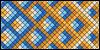 Normal pattern #35571 variation #159491