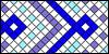 Normal pattern #74058 variation #159498