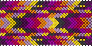 Normal pattern #88307 variation #159537
