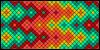 Normal pattern #134 variation #159542