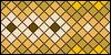 Normal pattern #20389 variation #159554