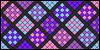Normal pattern #10901 variation #159563