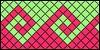 Normal pattern #5608 variation #159566